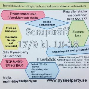 ScraptraffLerback20160917
