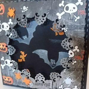 halloweenkit6pysselparty
