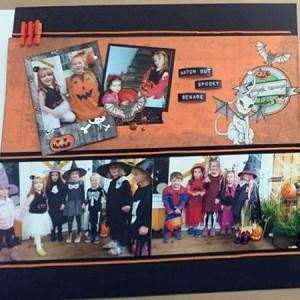 halloweenkit7pysselparty