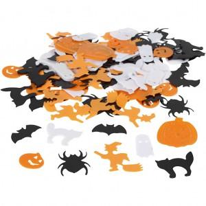 halloweenpaljetter1pysselparty