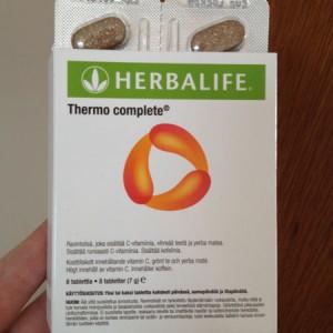 herbalife3pysselparty