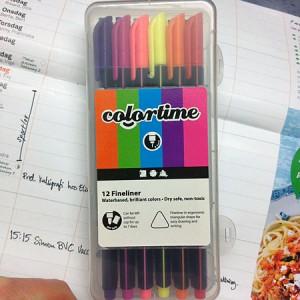 colortime12finlinerframsida